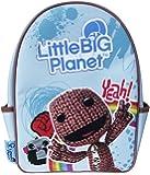 LittleBigPlanet SackBoy - Mochila infantil