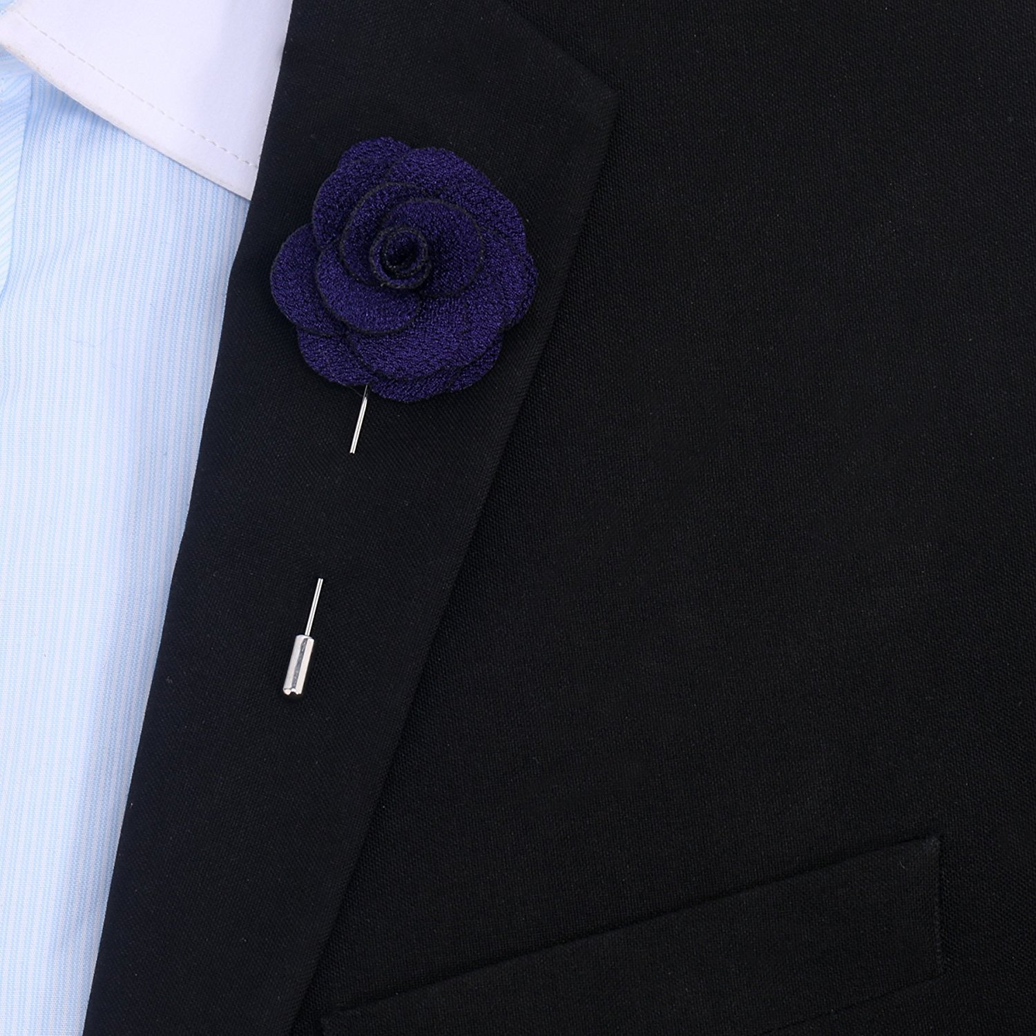 furl new suit furn pins brooch pin main hook arrivals gotstyle and lapel