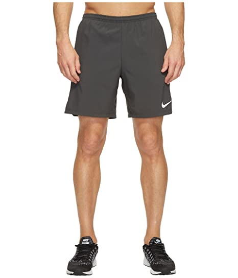 b2dc5132023a Amazon.com  NIKE Mens Running Pull On Shorts  Clothing