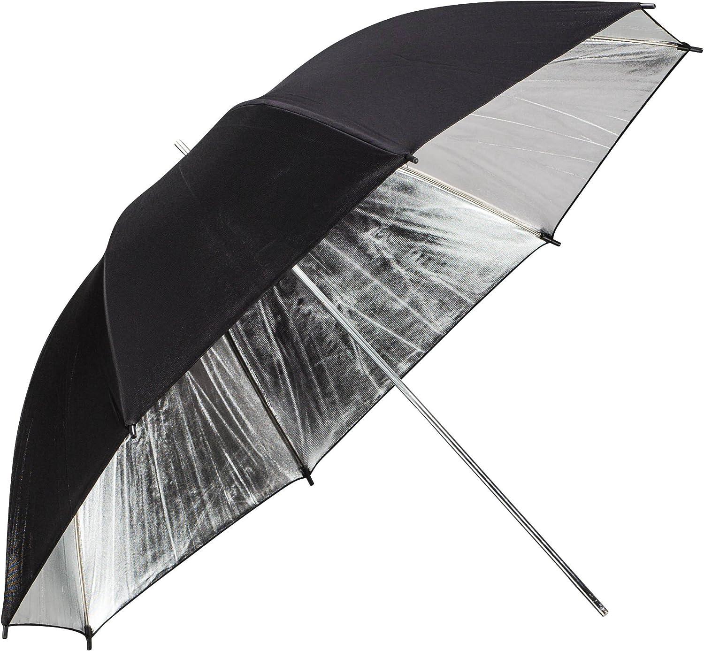 Phottix Reflective Studio Umbrella 102cm PH85340