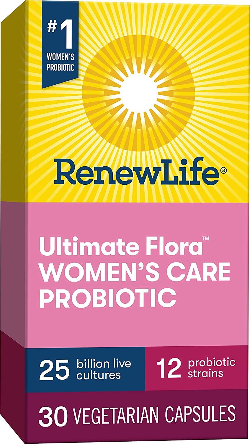 womens healthiness issues finished time of life 60