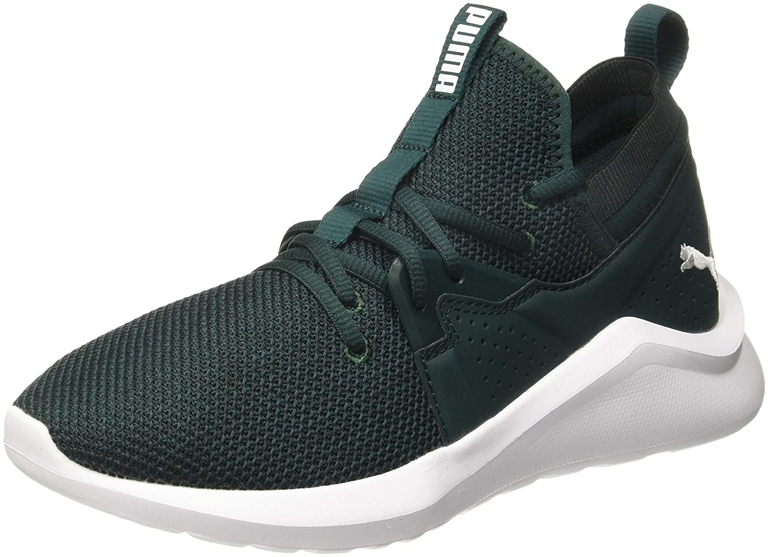 6c6c1717c21 Puma Men s Emergence Running Shoes  Buy Online at Low Prices in India -  Amazon.in