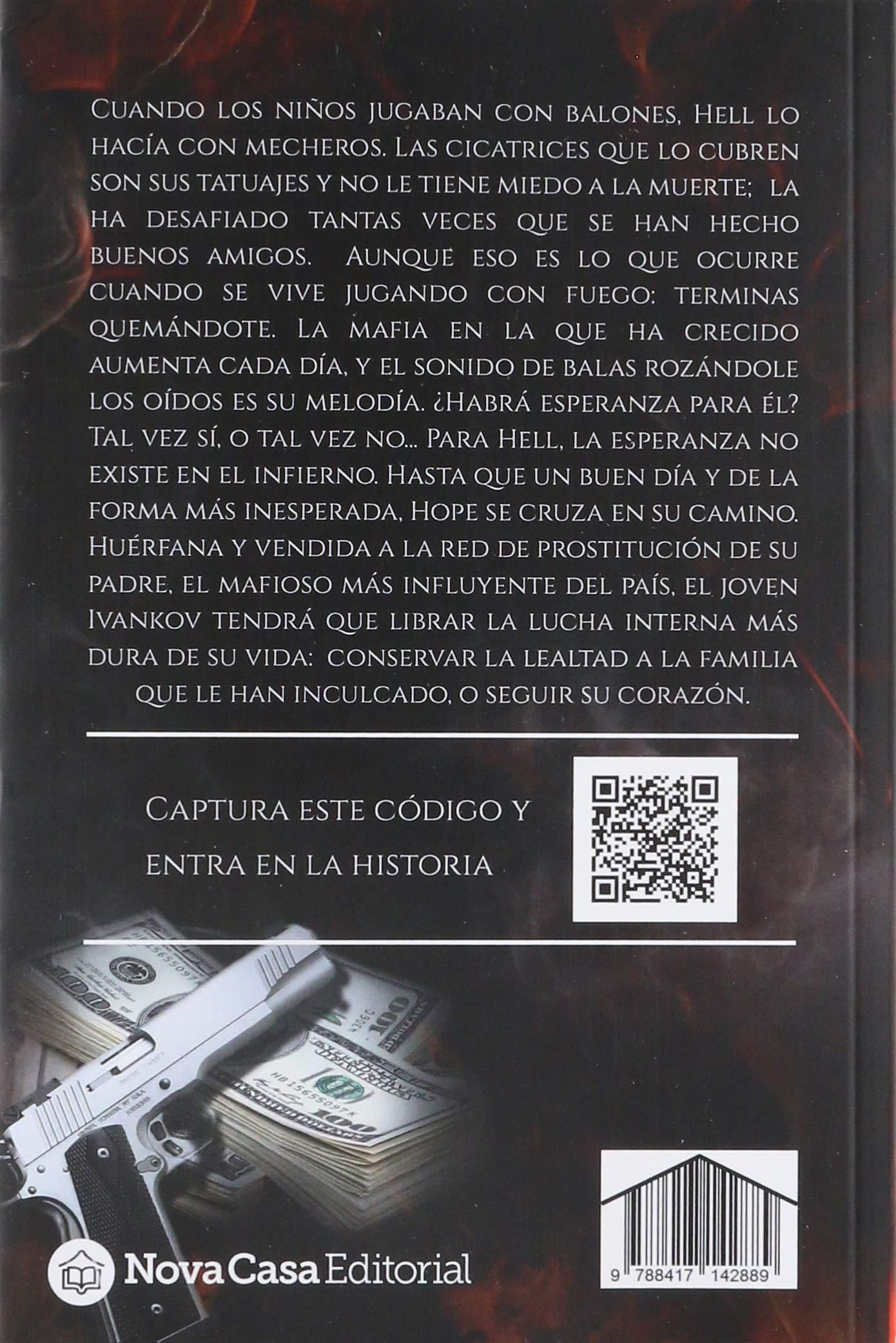 Placeres violentos: Amazon.es: Vara, Nerea: Libros