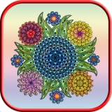 Artists Mandala Designs