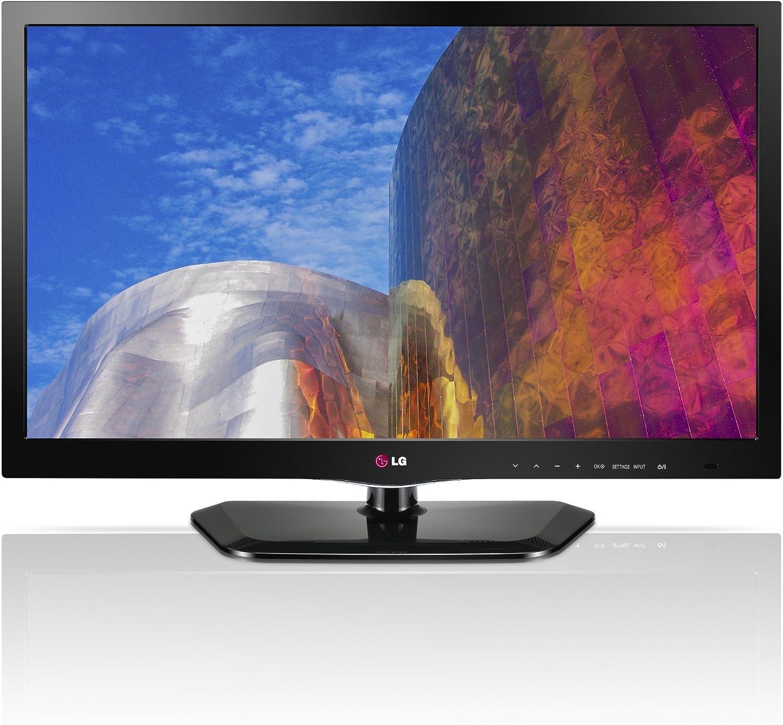 LG 26LN4500 LED TV - Televisor (66,04 cm (26