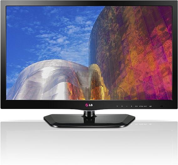 LG LN45 - Televisor LED (60 Hz): Amazon.es: Electrónica