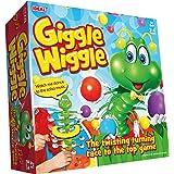 Giggle Wiggle Game (4 Player)