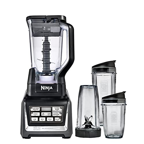 ???Blenders Jug Blenders ???Buying guide, Best sellers