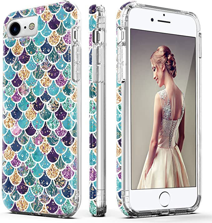coque iphone 7 akna