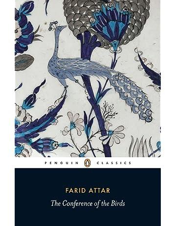 Amazon.es: Medieval - Antigua, clásica y medieval: Libros