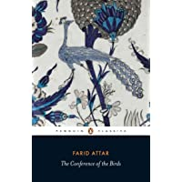 The Conference of the Birds (Classics)