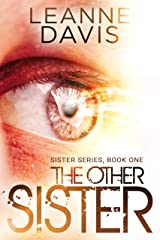 The Other Sister (Sister Series, #1) Kindle Edition