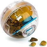 Pet Zone IQ Treat Ball Dog Toy