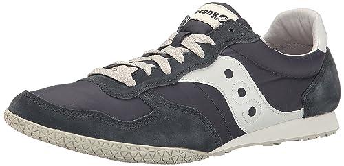 9f500eff86cc Saucony Mens Bullet  Amazon.co.uk  Shoes   Bags