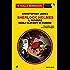 Sherlock Holmes - Il segreto degli elefanti di rubino (Il Giallo Mondadori Sherlock)