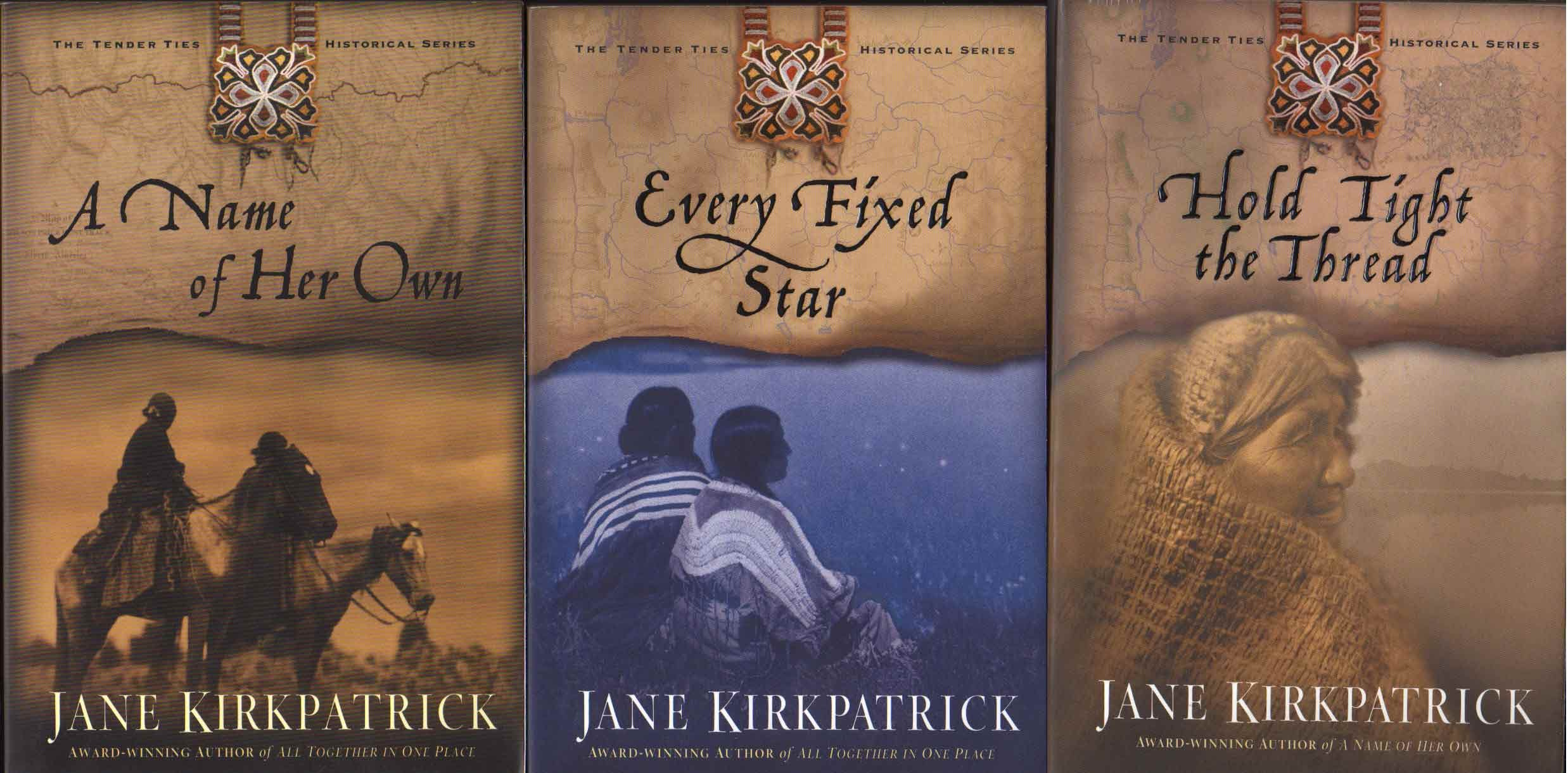 Paperback Editions