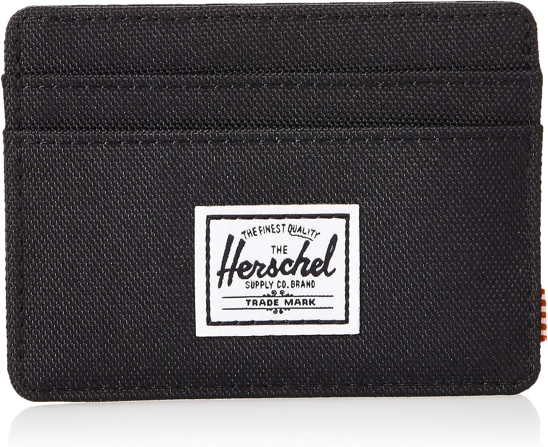 Herschel: Amazon.es: Deportes y aire libre