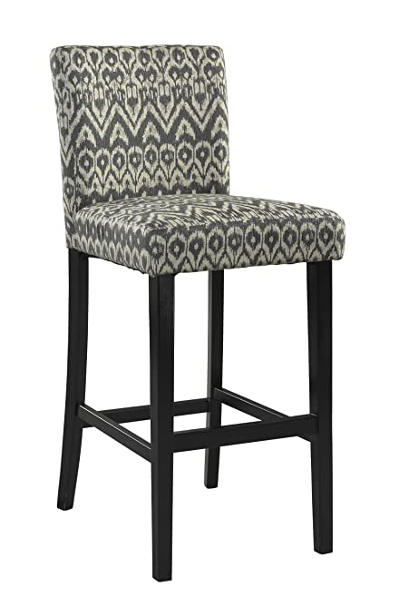 lbs stools commercial metal height interior and restaurant chair domino bar chairs