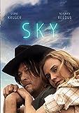 Sky [Import]