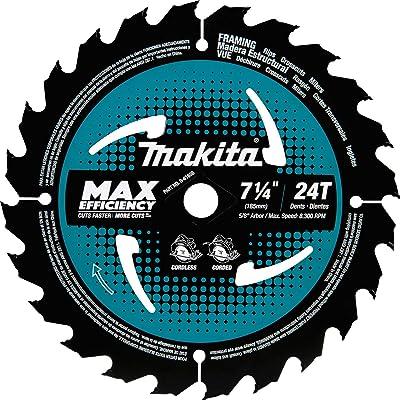 Makita B-61656