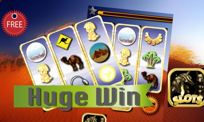 casino app paddy power slots