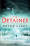 The Detainee: the Island means the end of all hope