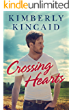 Crossing Hearts (The Cross Creek Series Book 1)