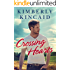 Crossing Hearts (The Cross Creek Series Book 1)
