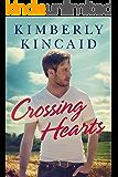 Crossing Hearts (Cross Creek Book 1)