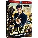 200 dollars plus les frais - Saison 4