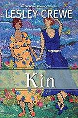 Kin Paperback