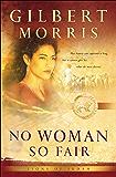 No Woman So Fair (Lions of Judah Book #2) (English Edition)