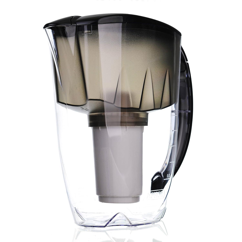 Aquaphor Prestige 2.8 Litres Water Filter Jug (Navy)