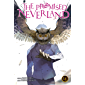 The Promised Neverland, Vol. 14: Encounter