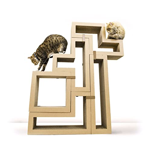 5-block-modern-cat-tree