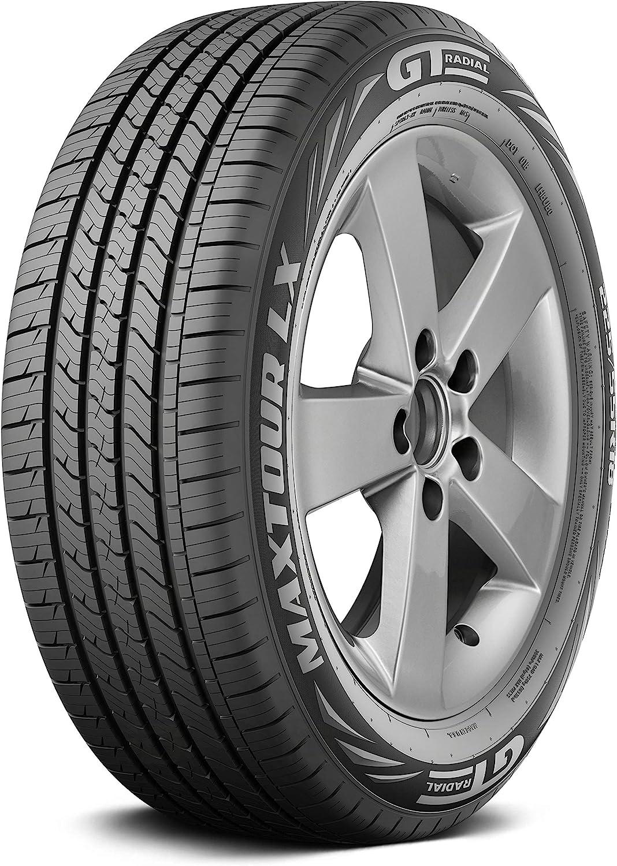 GT Radial Maxtour LX 245//50R20 102V Tire
