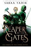 A Reaper at the Gates: 3