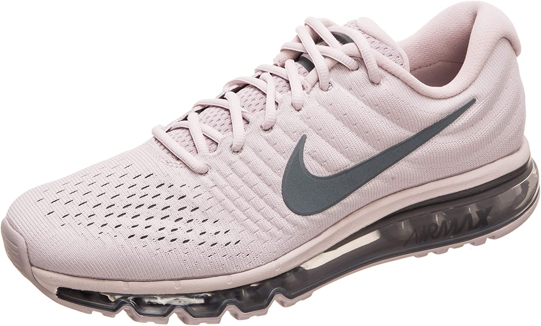 Nike Air Max 2017 SE Mens Running