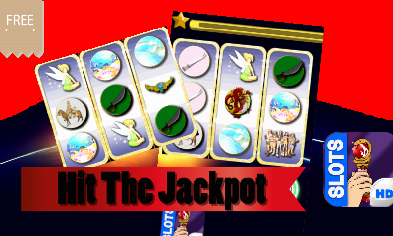 casino games i can play offline