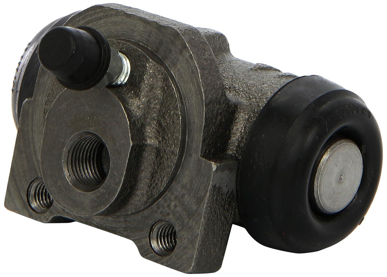 ABS 72913 Radbremszylinder