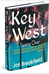 Key West: Starting Over Kindle Edition