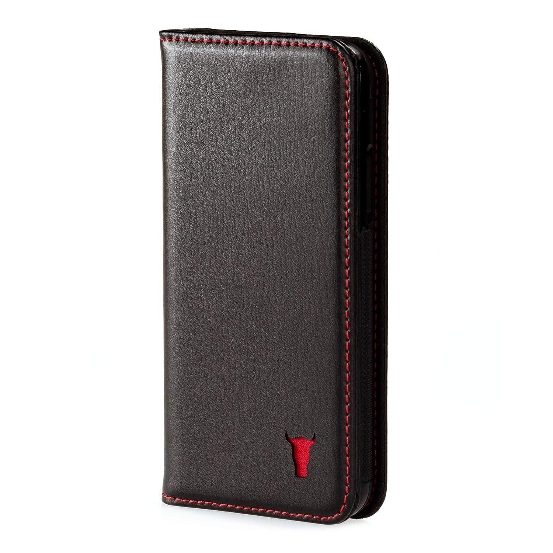 iphone 8 plus case torro