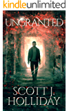 Ungranted (The Stonefly Series Book 2)