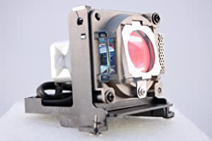 HP L1709A OEM Projector LAMP Equivalent with HOUSING