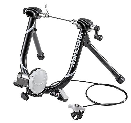 ミノウラ Mag Ride B60-R ブラック