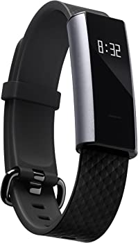 Xiaomi Amazfit A1603 Smartband