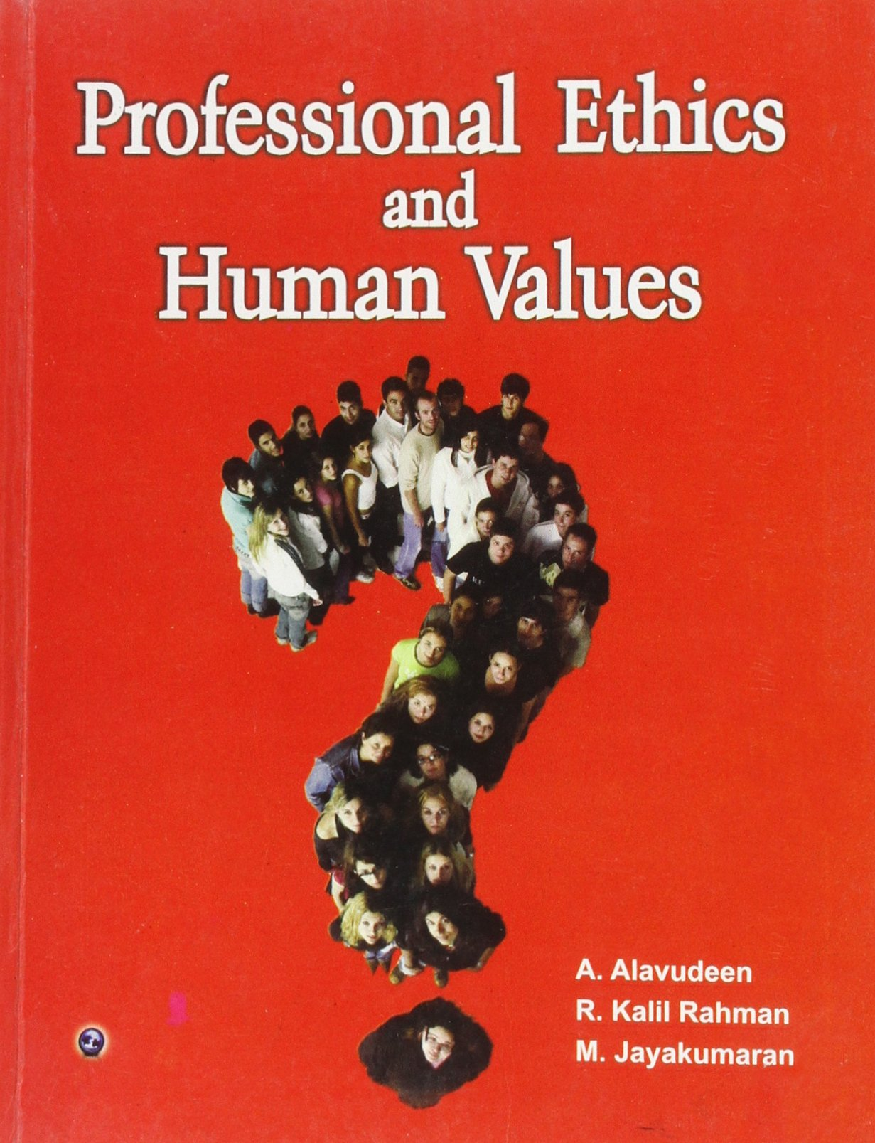 Human Values And Professional Ethics By Rr Gaur Pdf To Jpg