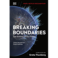Breaking Boundaries: The Science of Our Planet (English Edition)