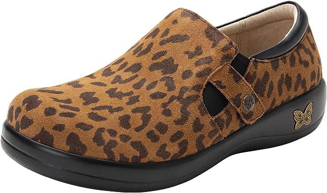 Amazon.com | Alegria Kara Womens Shoes