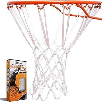 Sunflex Lion Replacement Basketball Net